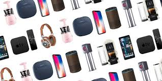 technology gifts 26 cool tech gifts for 2018 high end gadget gift ideas for everyone