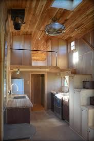tiny house designs beauty home design