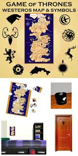 best 25 westeros map ideas on pinterest game of thrones map