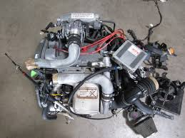 lexus is300 manual gearbox 91 93 toyota mr2 mr 2 2 0l turbo 3sgte 3s gte dohc 2nd gen engine