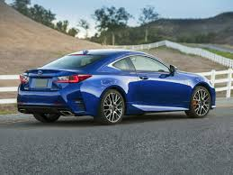 lexus rc 350 deals 2017 lexus rc 200t deals prices incentives u0026 leases overview