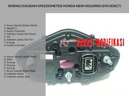 yfm350fw wiring diagram motorcycle wiring diagram u2022 arjmand co