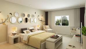 deco interieur chambre faire une galerie photo décoration intérieure chambre à coucher