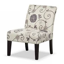 Light Grey Accent Chair Accent Chairs Value City Furniture Regarding Light Grey Accent