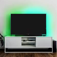 lifx z starter kit wi fi smart led light strip base 2 meters