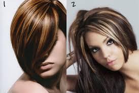 hair color high light hair color help medium hair styles ideas 39906