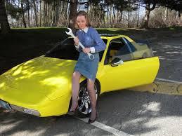 Custom Car Interior Upholstery Mrmikes Fiero And Miata Upholstery Kits For Many Cars