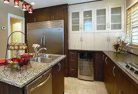 Decorating Ideas Projects And Inspiration Browse Home Decor Articles - Home decor articles