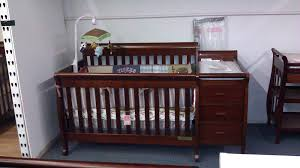 Cribs That Convert Guideline To Crib That Converts To Toddler Bed