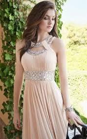 52 best marieprom co uk pink prom dresses images on pinterest
