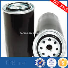 lexus ls430 engine oil toyota oil filter 90915 yzzb6 toyota oil filter 90915 yzzb6