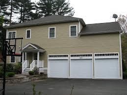 garage door moulding dors and windows decoration garage door trim moulding genuine home design garage door moulding