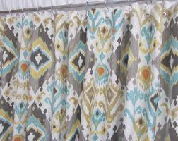 curtains shower curtains pillow covers home by asmushomeinteriors