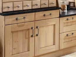 Replacement Wooden Kitchen Cabinet Doors Kitchen Cabinet Doors Replacement As Your Solution
