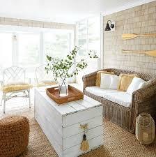 Best 25 Summer Porch Decor by Best 25 Nautical Porch Decor Ideas On Pinterest Nautical