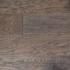 hardwood flooring los angeles wood flooring woodland gfla