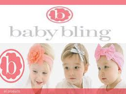 baby bling bows baby bling bows