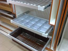 100 accessories for kitchen cabinets cabinet white tall