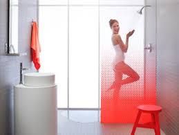 Kohler Bathrooms Bathroom Trends Bathroom Ideas U0026 Planning Bathroom Kohler