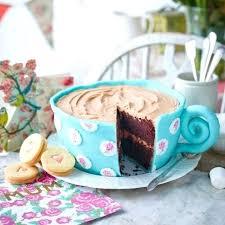 kitchen tea cake ideas kitchen tea cake ideas best teacup on coffee decoration birthday