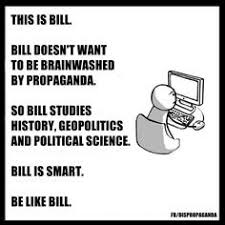 Be Like Bill Here S - pin by the misner s on political quotes sayings pinterest