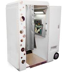 photo booth rental photo booth rental orlando event rentals orlando