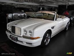 1999 bentley azure 1998 white bentley azure 77727235 photo 10 gtcarlot com car