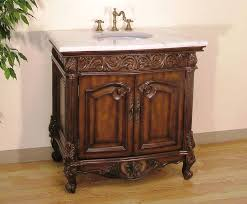 36 Inch Vanity Cabinet 36 Inch Bathroom Vanity Diy 32 Inch Bathroom Vanity For Small