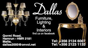 Dallas FurnitureLighting  Interiors Home Facebook - Dallas furniture