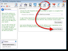 1006 updating your username and password in a la mode products