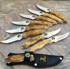 groomsmen knife gifts 17 great personalized knives for you groomsmen free personalization