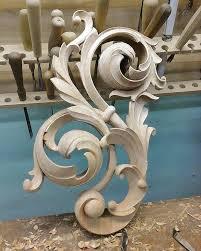 913 best wood carving images on modeling sculptures