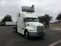 mack conventional sleeper trucks for sale 302 listings page