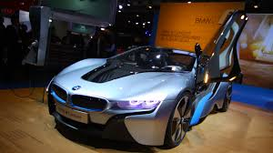 Bmw I8 White - 94 bmw i8 hd wallpapers backgrounds wallpaper abyss