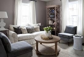 dekorieren wohnzimmer dekorieren wohnzimmer ideen foto schöne wohnzimmer deko ideen