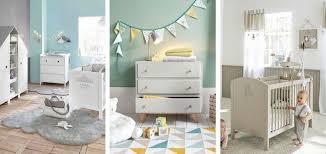 diy déco chambre bébé sélection déco chambre bébé garçon tuto diy throughout decoration