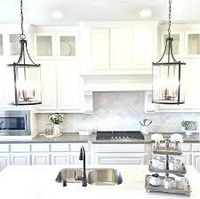 kitchen lighting island kitchen island single pendant lighting large size of kitchen