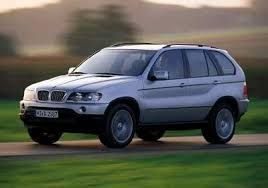 2003 bmw x5 review bmw x5 e53 2000 2003 reviews technical data prices