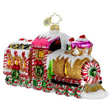17 best images about christopher radko ornaments on