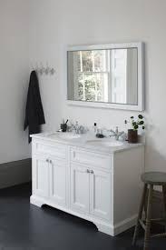 badezimmer schrank 4 schubladen die besten 20 doppel waschtisch ideen auf pinterest