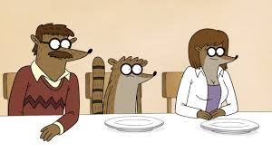 image s05e12 rigby family jpg regular show wiki fandom powered