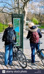 Citi Bike New York Map New York City Map Stock Photos U0026 New York City Map Stock Images