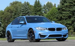 bmw 328i length 2016 bmw 3 series 328i xdrive sedan specifications the car guide