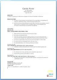 customer service representative bank teller resume sle sle bank teller resume