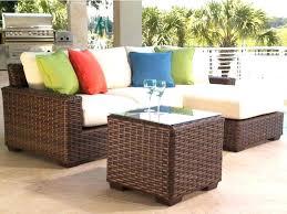 fantastic patio furniture los angeles discount outdoor furniture