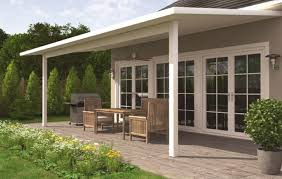 house porch designs back porch designs for houses simple but still comfortable place to