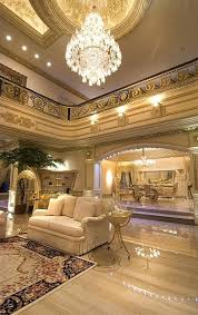Luxury Home Interior Designers 689 Best Beautiful Interiors Images On Pinterest French