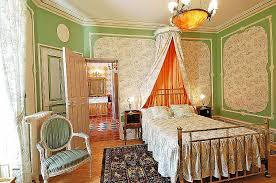 chambre d hote nectaire chambre unique chambre d hote nectaire hi res wallpaper