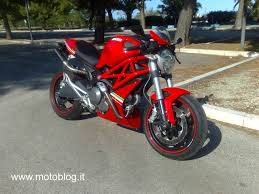 best monster 696 belly fairing i u0027ve seen take my money now ducati