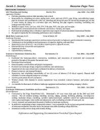 electrician assistant cover letter